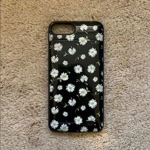 Casely power case